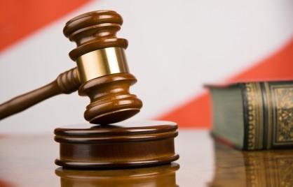 Жителя Самары оштрафовали из-за взятки за выдачу водительских удостоверений