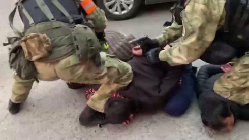 Полицейские Самарской области разоблачили преступное сообщество, занимавшееся сбытом наркотических веществ