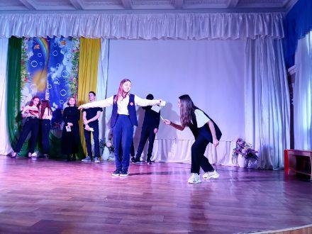 В Самаре продолжается поэтический чемпионат среди школьников