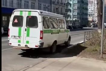 В Департаменте управления имуществом Самары прошли обыски
