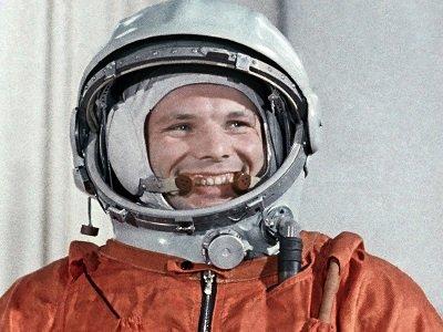 В Тольятти ждут дочь первого космонавта Юрия Гагарина