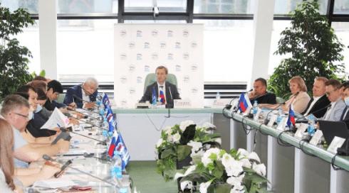 В Самарской губдуме намерены отрегулировать использование электросамокатов