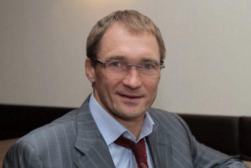 Александр Милеев отказался от участия в выборах в Государственную Думу