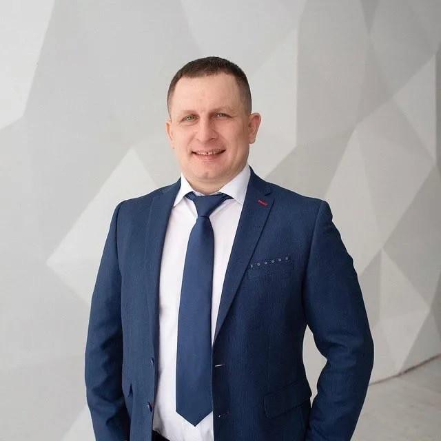 Натаниэль Папурин высказался против закрытия тольяттинской консерватории
