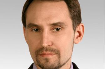 В Тольятти банкротится обидчик экс-главы города Сергея Анташева