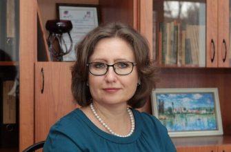 В Самаре завели уголовное дело в отношение ректора экономического университета
