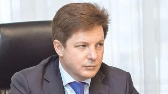 Кандидатура Николая Плаксина согласована на должность главы регионального минстроя