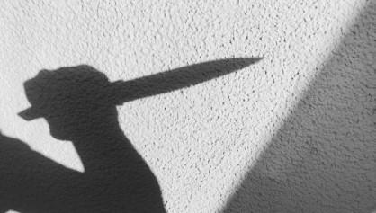 Жителя Самары будут судить за убийство знакомого ножом