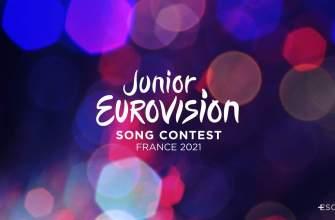 Юные исполнительницы из Самарской области вышли в Национальный финал «Детского Евровидения–2021»
