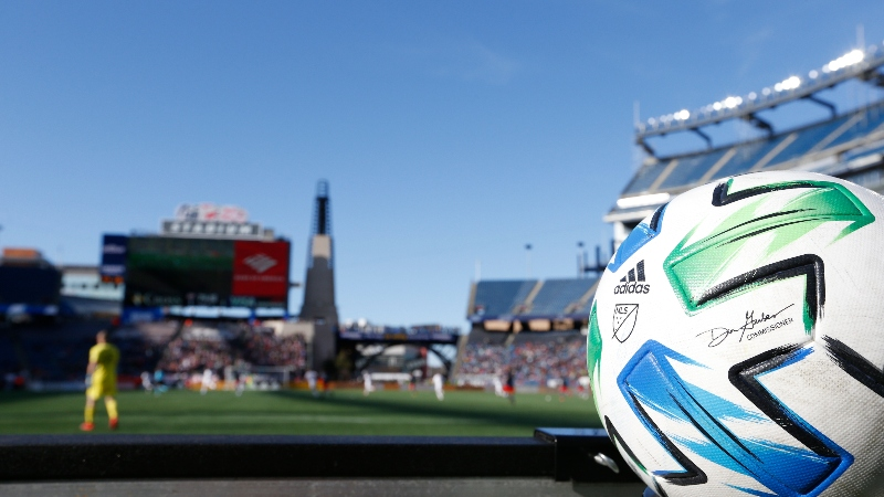MLS Owners Threaten Lockout Over Pay Dispute, Players Skip Training Camps