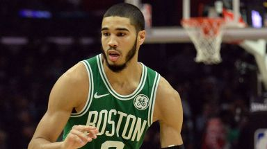 Jayson Tatum Explains What He Would've Done If Faced With Current NBA G League