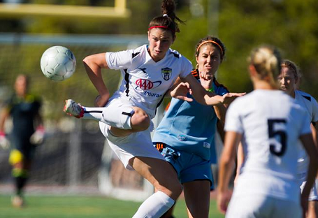 (Photo: Women's Premier Soccer League)