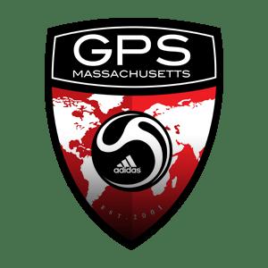 gps-massachusetts