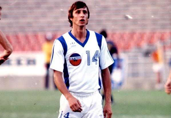 Cruyff-14
