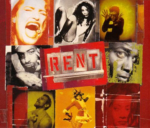 Rent_(1996)