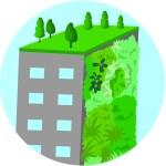 CAUL Hub Urban Greening