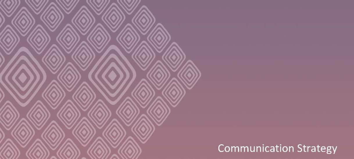 Communications Strategy for the CAUL Hub – report prepared by Kalinya Communications, to help the CAUL Hub inspire city decision makers, researchers and practitioners to engage with Indigenous knowledge
