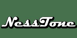 NessTone Amplifier Tube Sales