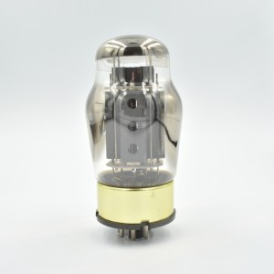 NOS 6550 / KT88 | Product categories | NessTone Amplifier