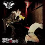 von bizmark - address the silence cover