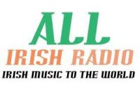 allirish logo