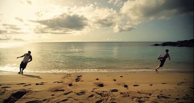 Beatbullyz - Human Nature Video Screenshot