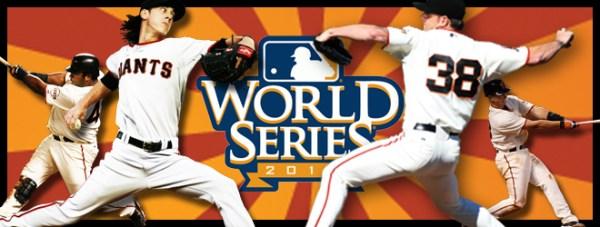 worldseries2010
