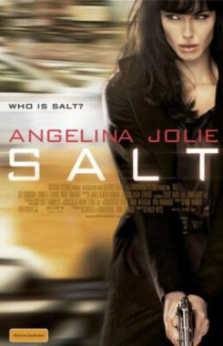 salt_movie_poster_2_angelina_with_gun