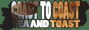 coast2coast-teaandtoast