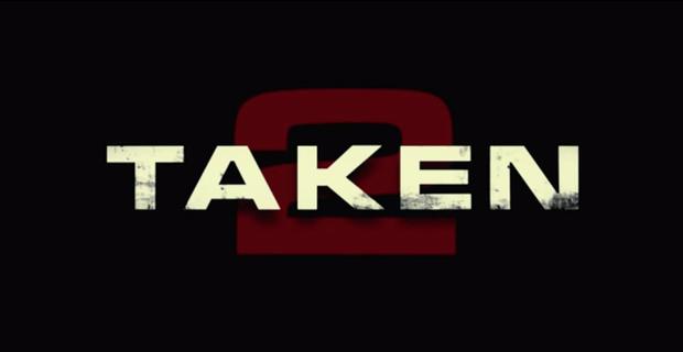 taken2