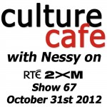 Culture Cafe 67