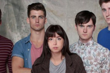 LittleGreenCars