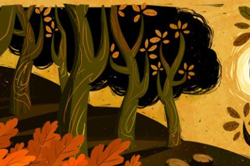 Threetrees-banner
