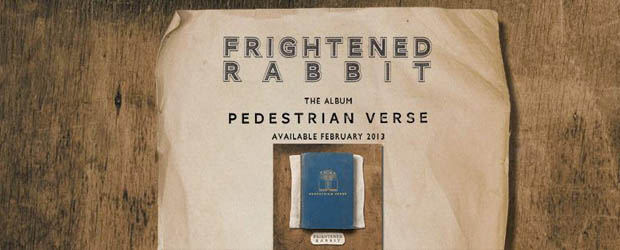 FrightenedRabbit