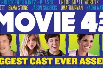 Movie43_banner