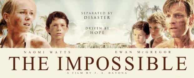 TheImpossible_banner