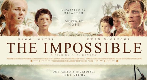 TheImpossible_feat