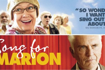Song-for-Marion