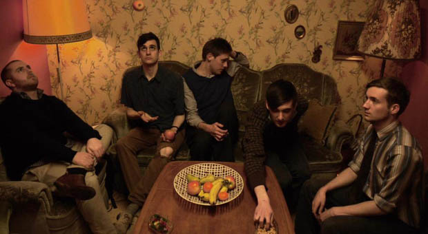 SpringOffensive_feat