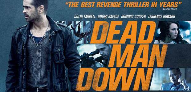 DeadManDown_banner