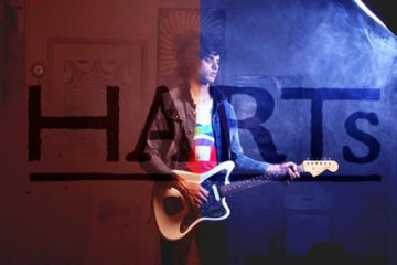 Harts_feat