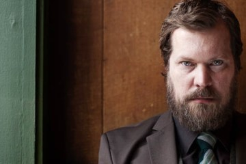JohnGrant_Feat