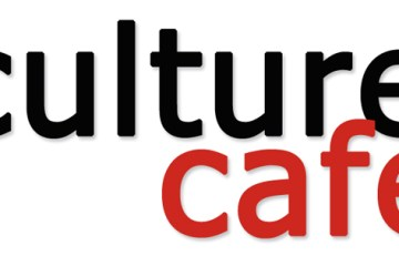 CultureCafebanner