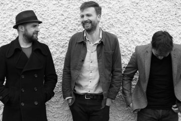 BellX1_Feature