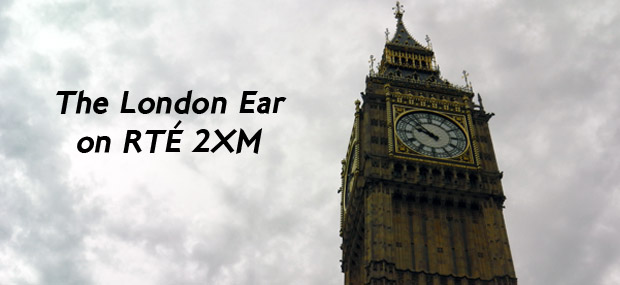 TheLondonEarBenbanner
