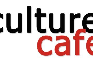 culturecafe2xm