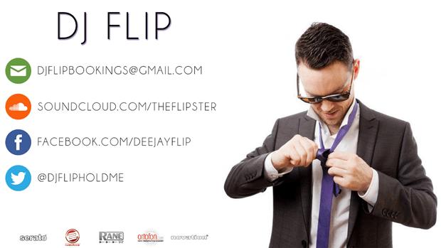 Flip will mix it .jpg