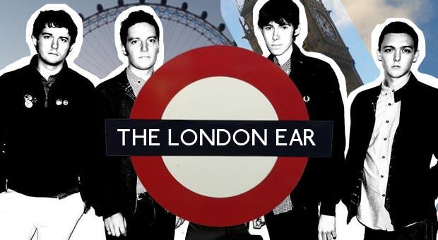 Londonear17