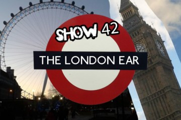 Londonear42