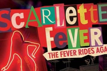 ScarletteFever